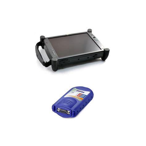 Usb Link set nexiq usb link evg7 dl46 diagnostic tablet pc