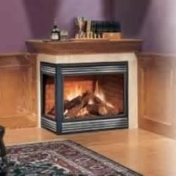 corner gas ventless fireplace corner ventless gas fireplace foter