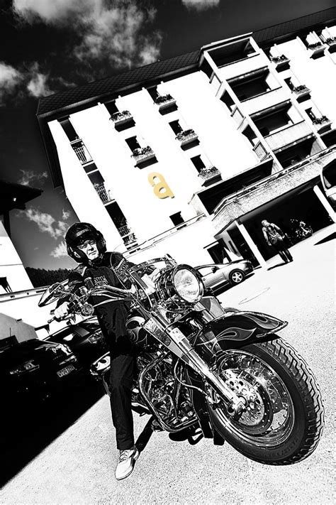 Motorradtour Verschenken by Die Besten 25 Motorrad Fahren Ideen Auf