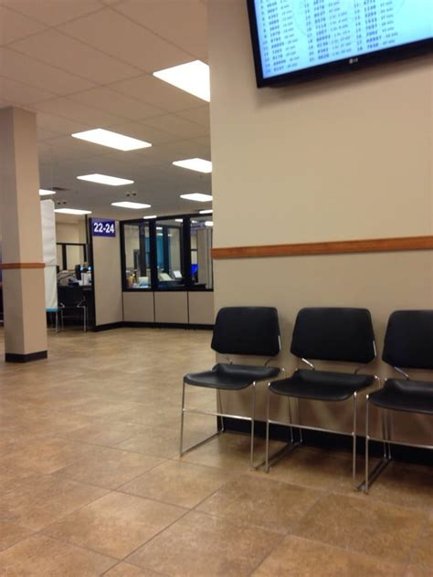 Dmv Offices Near Me by Find A Dmv Office Location Near You Dmv Department Of