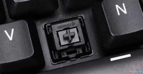 Tt Esports Meka Pro Blue Switch Gaming Keyboard Hitam 1 11 mechanical gaming keyboards comparison test tt