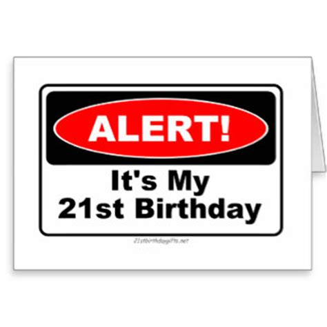 Its My 21st Birthday Quotes Its My Birthday Quotes Quotations Quotesgram