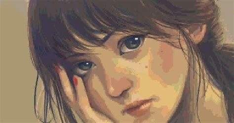 6 Novel Boy Candra review novel origami hati karya boy candra
