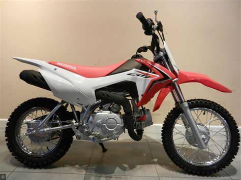 Suzuki Dealer Bristol Honda Crf110 For Sale In Bristol Bristol