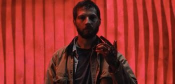 upgrade leigh whannell review review leigh whannell s upgrade is a kick ass