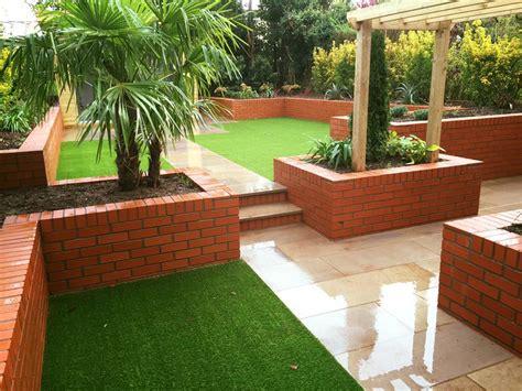 designer gardens artificial grass company designer gardens belfast