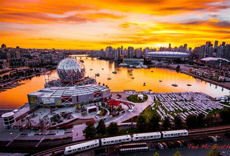 accommodation events things to see and do in county antrim places to see via vancouver s skytrain tourism vancouver