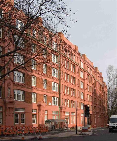 Victorian House Plans rosebery avenue british history online