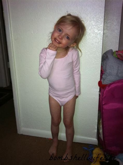 onionib little girl src little girls ru download foto gambar wallpaper