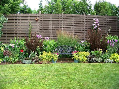 Small Garden Landscaping Ideas Small Front Garden Ideas Gardens Cesio Us Modern Yard Landscaping Australia The Garden Trends