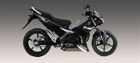 J Suzuki 2014 Suzuki J Pro 110 Moto Zombdrive