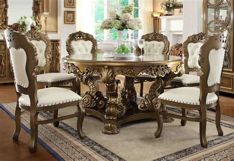 dining room sets round table traditional round dining room sets temasistemi net