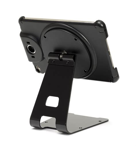 Antibreak Mini 1 2 3 armourdog secure tilt and swivel security mount stand for
