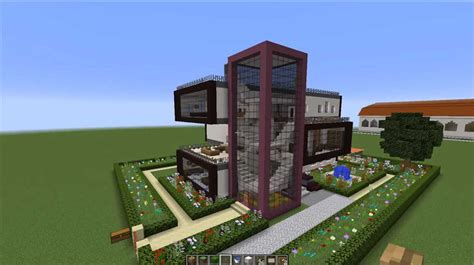 house builder design guide minecraft house building minecraft guide download apk for android