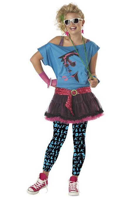 80s valley costume ebay