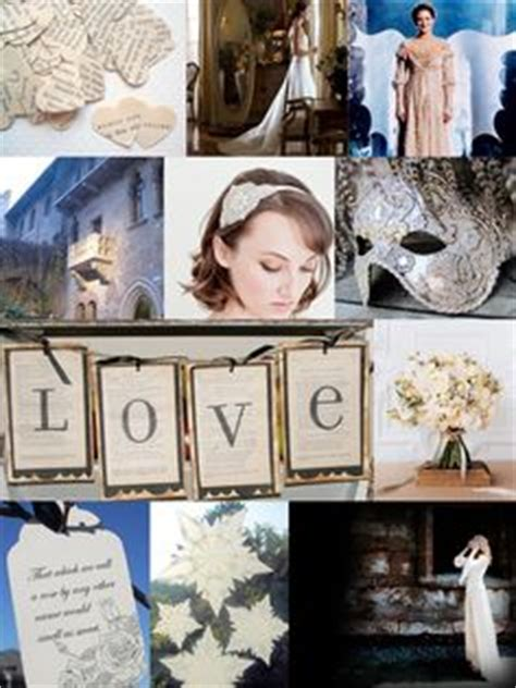 themes from romeo and juliet gruselle 1000 images about shakespeare wedding theme on pinterest