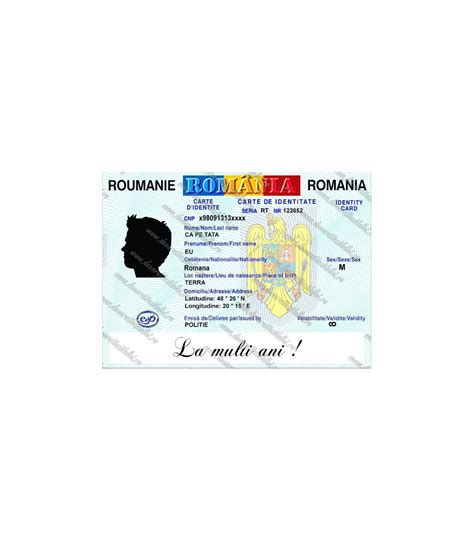 imagine comestibila carte de identitate  decoratiuni