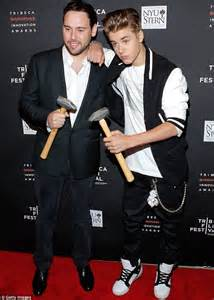 Justin And Together At The Grammys by Justin Bieber Croons About Ex Selena Gomez In Single Where
