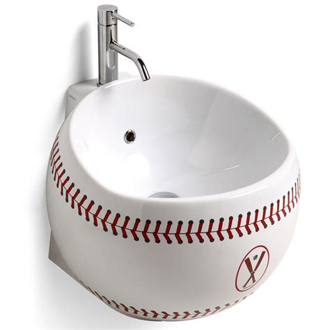 Baseball Bathroom Accessories Baseball Bathroom Decor Photos And Products Ideas