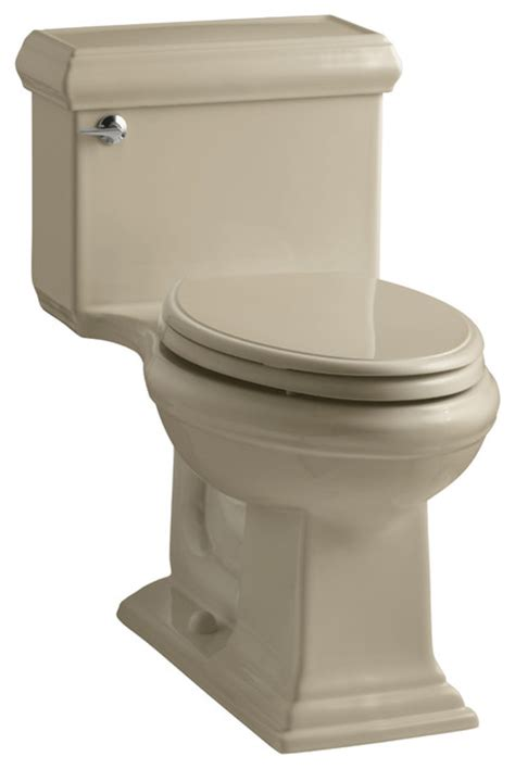 kohler memoirs classic comfort height one elongated
