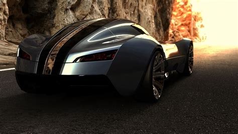 future bugatti veyron bugatti veyron wallpapers concept cool hd desktop