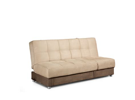 photos of couches sofa cama modelo maeva precio 329 euros living room