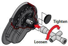 traxxas slash slipper clutch adjustment how to adjust the slipper clutch traxxas