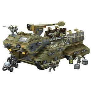 Lego Bertoyindo Mega Bloks Batman 1000 ideas about lego halo on halo lego
