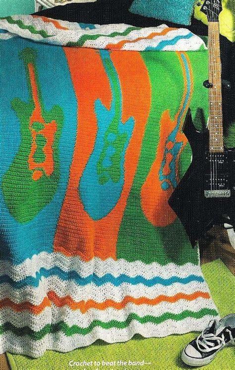neutral ripple afghan allfreecrochetafghanpatterns com 116 best crochet ripple afghans images on pinterest