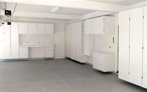 Garage Gallery I   We're Organized