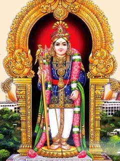 god themes mobile9 com lord murugan wallpapers lord murugan wallpapers