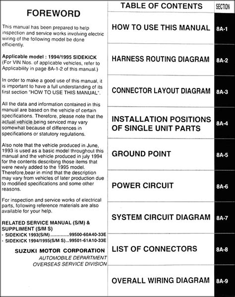 how to download repair manuals 1994 suzuki samurai parental controls suzuki x 90 wiring distributor suzuki free engine image for user manual download