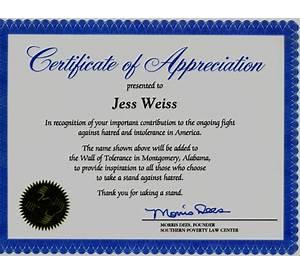 63 sample certificate appreciation judges industry resume examples barbara nussa boersma library delta gamma yadclub Gallery