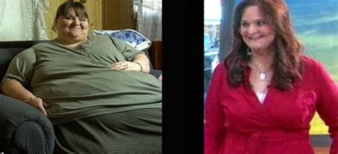 my 600 lb life melissa my 600 lb life s melissa morris before and after 500 pound