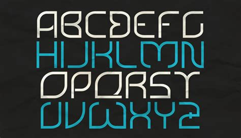 design font modern chris kaufman free font friday 26 free progressive and
