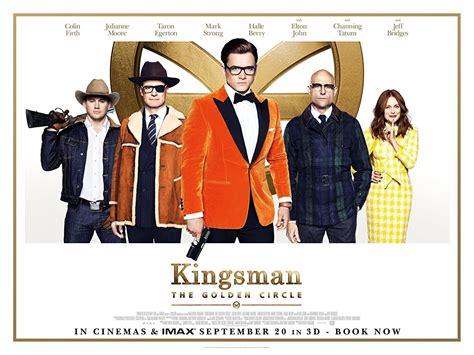 film streaming kingsman 2 gratis kingsman 2 streaming ita 187 film completo italiano