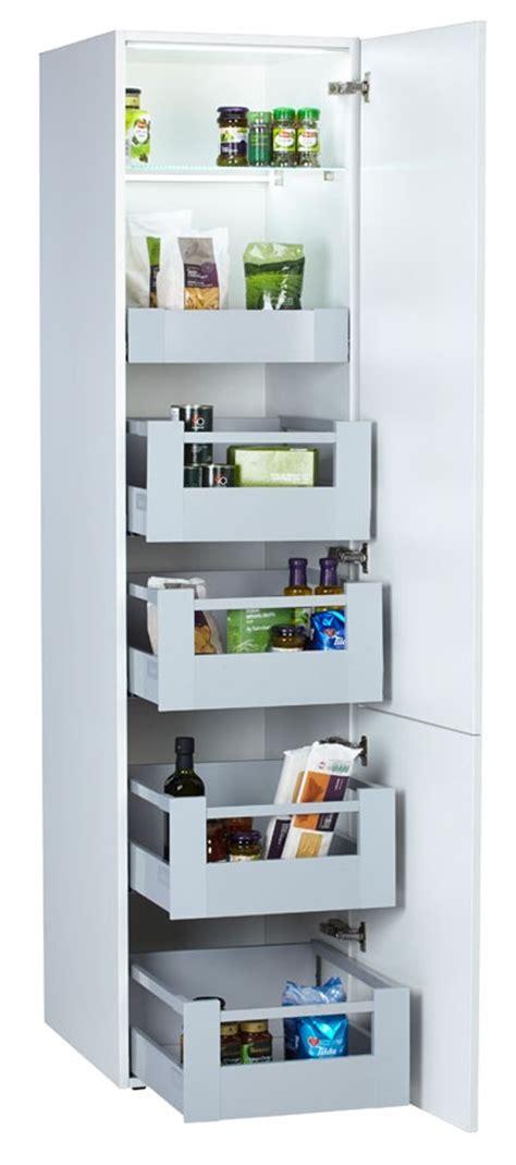 Kitchen Cabinet Corner Solutions top 5 storage solutions for the kitchen deelux kitchens