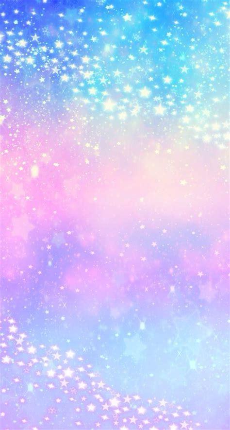 cute wallpaper galaxy y invite background rori s unicorn 1st birthday