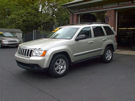 2009 jeep grand manual service manual how to hotwire 2009 jeep grand
