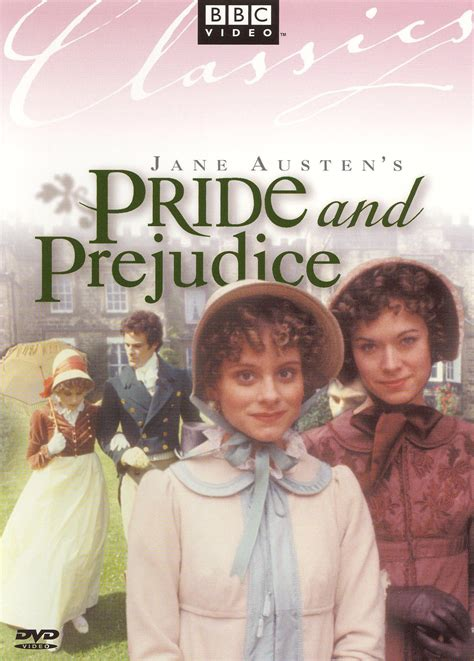 pride and stubbornness the stubborn series volume 5 books pride and prejudice tv show news episodes