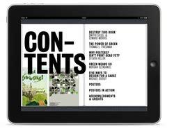 design poster ebook artbook digital ebook edition green patriot posters ebook