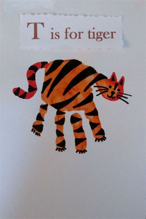 tiger crafts for 1000 ideas about tiger crafts on washi dress