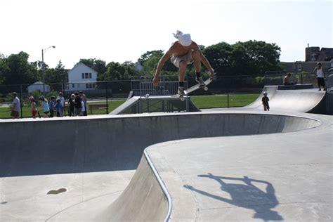 Home Design Center Long Island by Long Branch Skate Park Nj