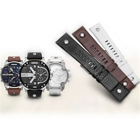 buy wholesale diesel relogio watches from china