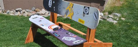 snowboard bench plans snowboard tuning bench plans woodideas