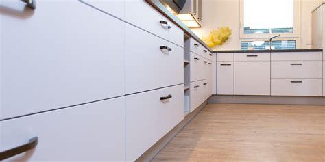 küche nobilia wohnzimmer gr 252 n