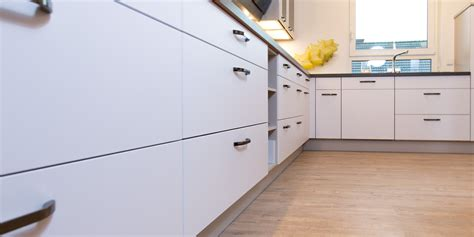 Rückwand Küche Ikea by Moderne Wohnzimmer