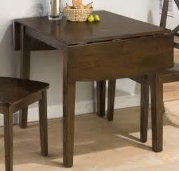 Drop Leaf Dining Table For Small Spaces 5 Styles Of Drop Leaf Dining Table For Small Spaces Homesfeed