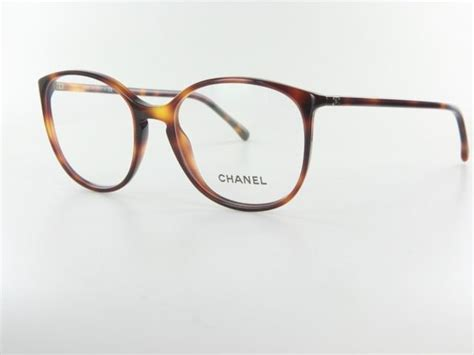 Moderne Brillen 2017 by Best 25 Chanel Glasses Ideas On Shades