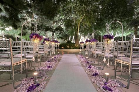 Wedding Venues Las Vegas by 17 Best Images About Las Vegas Weddings On